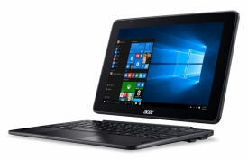 Acer One 10 S1003 - 1910 32GB