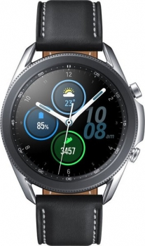 Samsung Galaxy Watch 3 45mm SM-R840 Mystic Silver